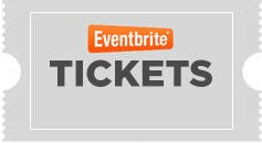 eventbrite tickets logo